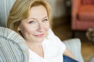Adriana Klos Psycholog i psychoterapeuta