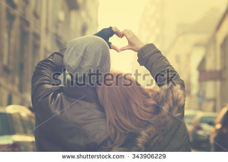 stock-photo-couple-in-love-focus-on-hands-343906229
