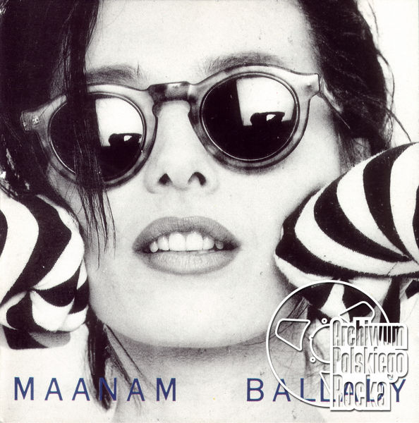 ballady-k-011-front