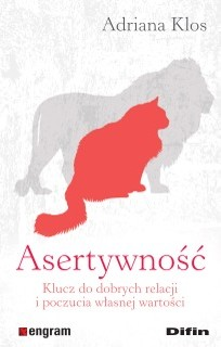 asertywnosc-modified