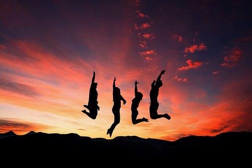 sunset-3047540__340